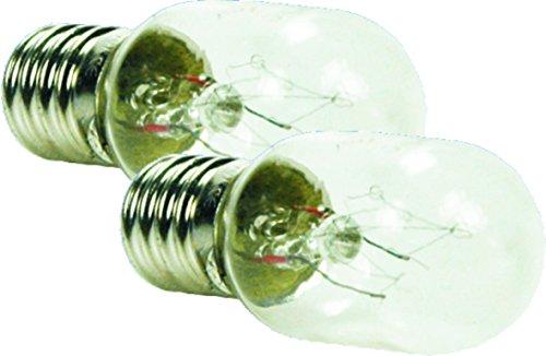 Elro CP371 E14 Glühlampen