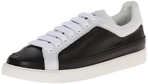 see by women s sam walking shoe new walking shoes