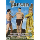 "Tarzan Collection [Australien Import]von ""Johnny Weissmuller"""