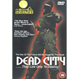 Dead City [DVD]by Irene Papas