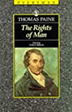 Rights of Man (Everyman's Library (Paper)) (0460871404) by Paine, Thomas