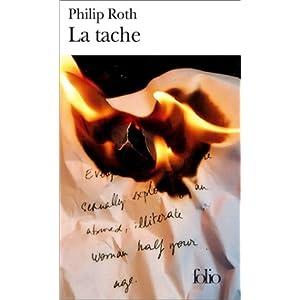 Philip ROTH (Etats-Unis) - Page 2 41KWFN0NBQL._SL500_AA300_