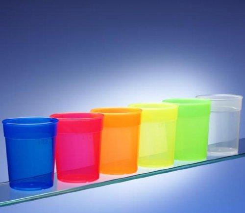 regalzone-bicchieri-in-plastica-impilabili-adatti-per-lavaggio-in-lavastoviglie-set-da-6-colorati