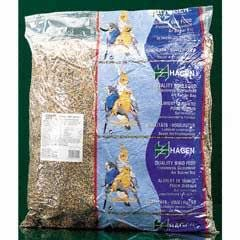Cheap Hagen Canary Staple VME Seed, 25-Pound (B2305)