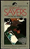 The Five Red Herrings (0060808306) by Dorothy L. Sayers