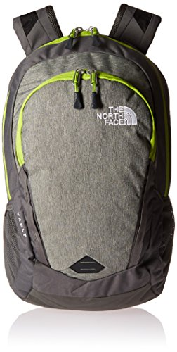 the-north-face-mens-vault-backpack-multicolour-fog-heather-green