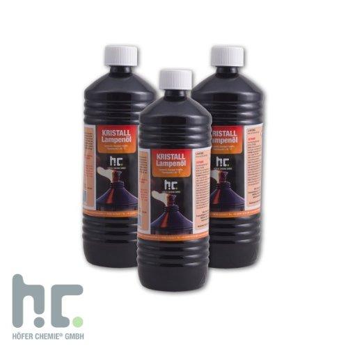 6-x-1-l-huile-pour-lampe-inodore