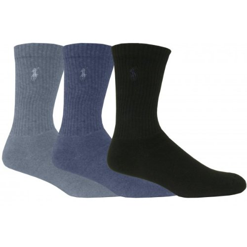 polo-ralph-lauren-3-pack-casual-sock-blue-one-size