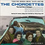 They're Riding High Says Archie: Golden Classics