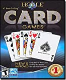 HOYLE Card Games (2010) [OLD VERSION]