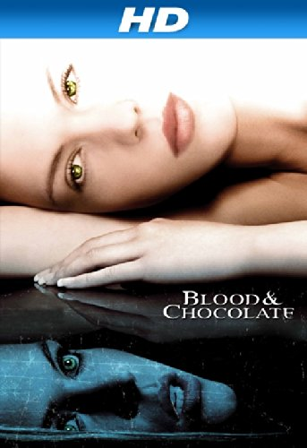 Blood And Chocolate [Hd]