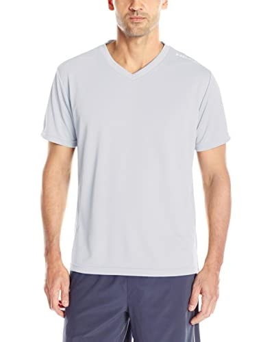 HEAD Men's Champ V-Neck