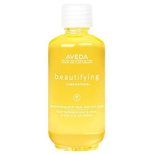 AVEDA Beautifying Composition 50ml (Aveda Beautifying Oil compare prices)