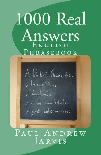 1000-real-answers-english-phrasebook-english-edition