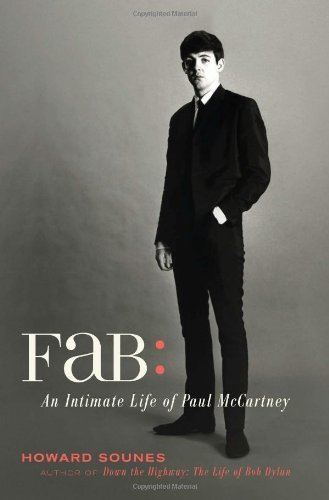 the life and career of paul