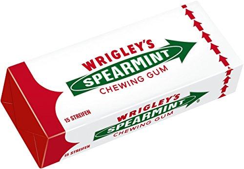 wrigley-spea-spearmint-15-tiras-pack-de-8-8-x-15