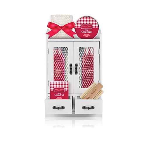 pink-grapefruit-cupboard-gift-set