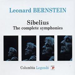 Sibelius: The Complete Symphonies
