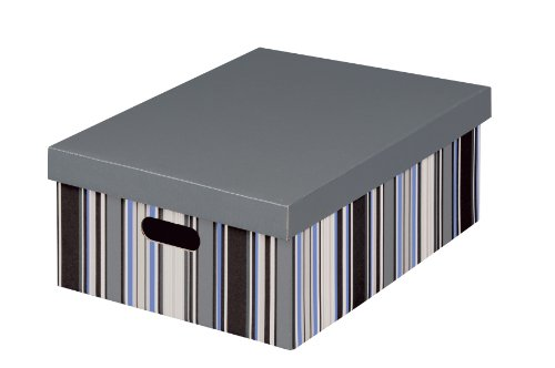boite rangement carton pas cher. Black Bedroom Furniture Sets. Home Design Ideas