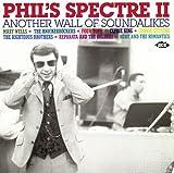 フィルズ・スペクトル2-フィル・スペクターの時代