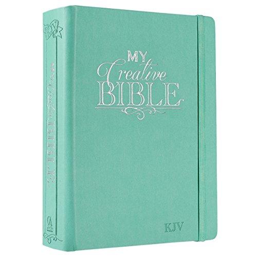 My-Creative-Bible-KJV-Aqua-Hardcover-Bible-for-Creative-Journaling
