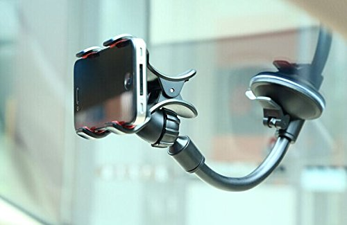 best smartphone holder for car