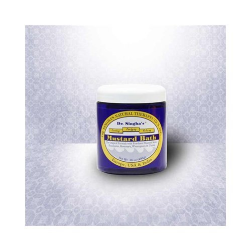 mustard-bath-16-oz-pack-of-3-by-dr-singhas
