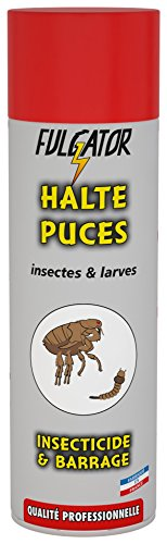 fulgator-insecticide-barrage-halte-puces-barrage-3-mois-sans-odeur-500-ml