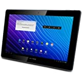 "Point of View Graphics Mobii 1325 - 13,3"" Tablet - 33,8cm-Display, TAB-P1325"