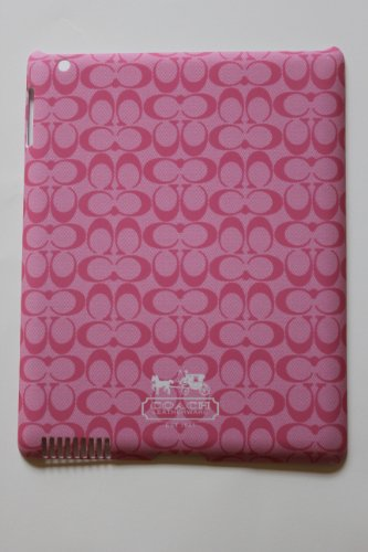Angel Case C pink ipad 2 case--please see additional comment on the condition