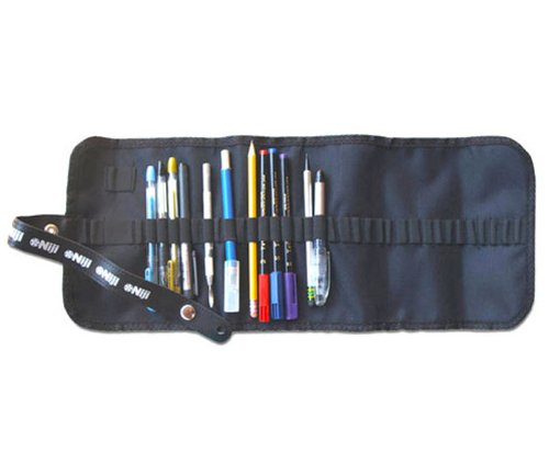 Niji Roll Multi-purpose Pouch (Roll Up Tool Pouch compare prices)