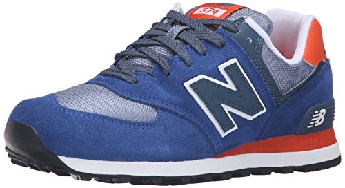 new-balance-mens-ml574-core-plus-fashion-sneakers-navy-red-95-2e-us