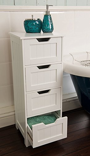 home-treats-white-storage-cabinet-4-large-drawers-bathroom-or-bedroom