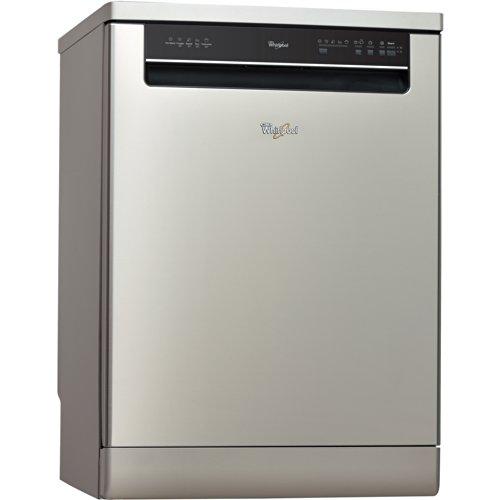 Whirlpool ADP 100 IX lavastoviglie