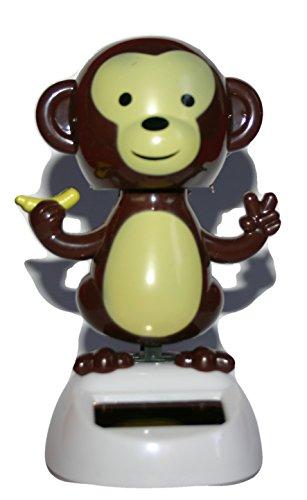 fleur-solaire-singe-dansant