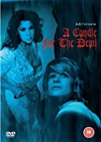 A Candle For The Devil - Subtitled