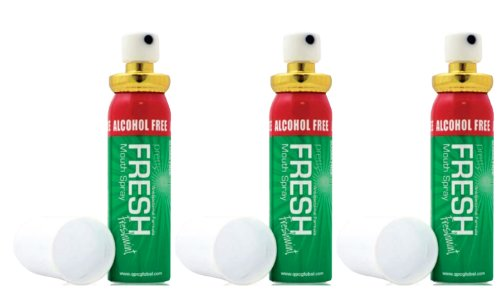 3-rafraichisseurs-dhaleine-spray-menthe-libre-dalcool-et-antibacterien-elimine-la-mauvaise-haleine-e