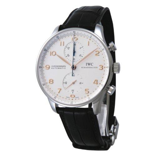 iwc-iw371445-reloj-para-hombres-correa-de-cuero-color-negro