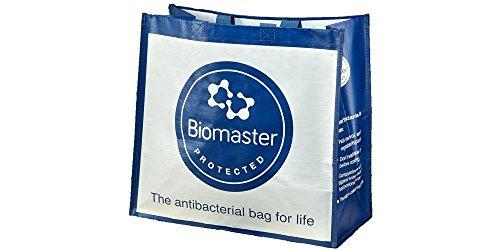 biomaster-antibacterial-bag-for-life