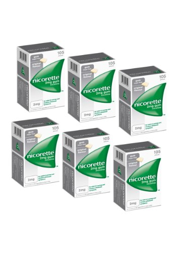 nicorette-chewing-gum-2mg-original-multiple-pack-discount