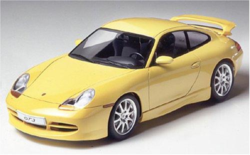 cheap 1 24 porsche 911 carrera gt3tamiya america inc24229 discount toys models cars to sale. Black Bedroom Furniture Sets. Home Design Ideas
