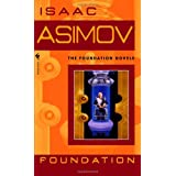 "Foundation (Foundation Novels)von ""Isaac Asimov"""