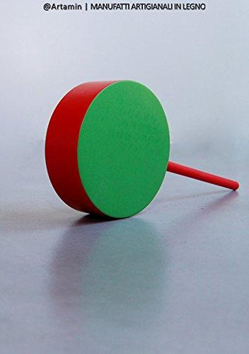 maraca-giocattolo-sonoro-per-bambini