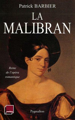 Pauline viardot patrick barbier grasset fasquelle francais 370 pages br - Maison patrick barbier ...