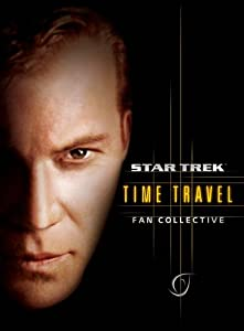 Star Trek Fan Collective - Time Travel