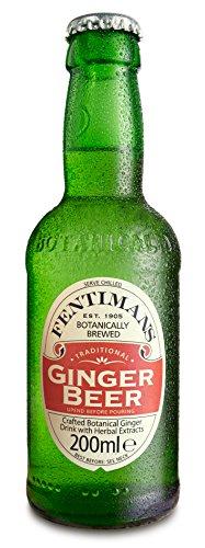 Fentimans-Ginger-Beer-12er-Pack-12-x-200-ml