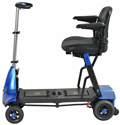 solax-mobie-scooter-blue