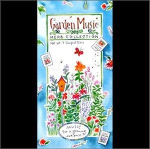 artist - Garden, The - Zortam Music