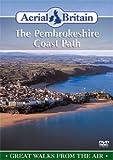 echange, troc Aerial Britain - the Pembrokeshire Coast [Import anglais]