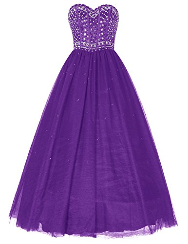 dresstellsr-dresstellsr-long-ball-gown-prom-dress-maxi-quinceanera-dress-poofy-evening-gown